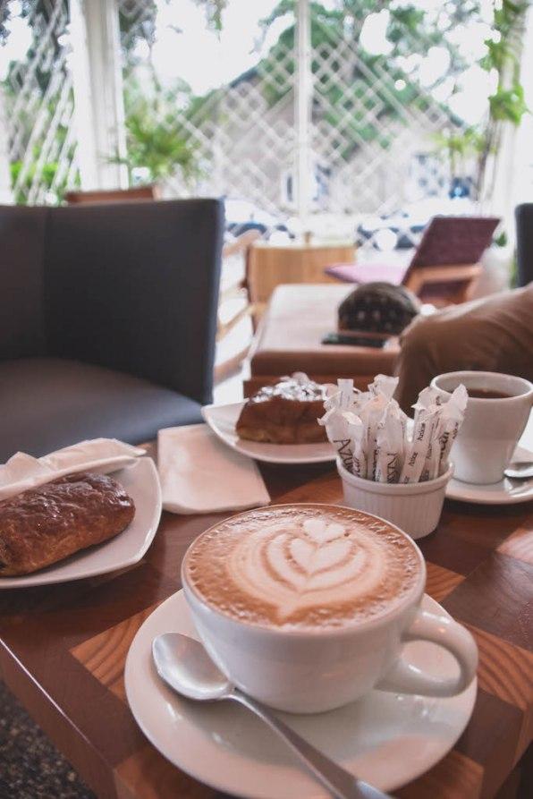 Café Kalù
